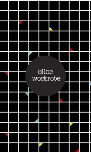 OLINE WORKROBE